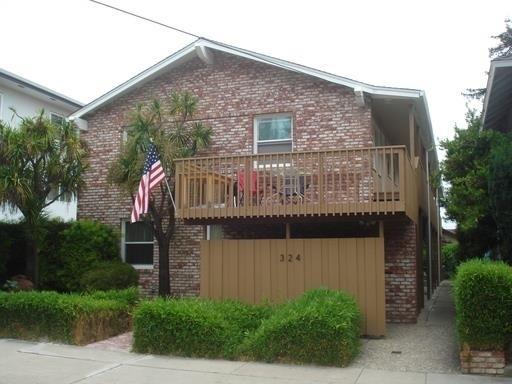 Property в 324 Main , 1 Beach Hill, Santa Cruz, CA 95060