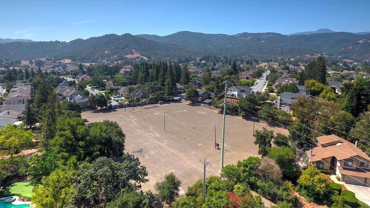 4. Land for Sale at Mountain Shadows, San Jose, CA 95120