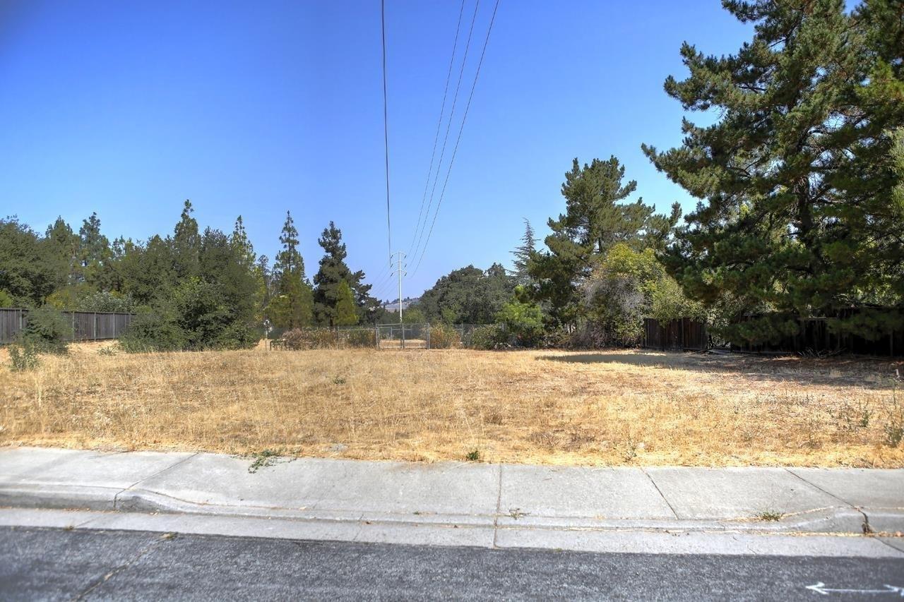 6. Land for Sale at Mountain Shadows, San Jose, CA 95120