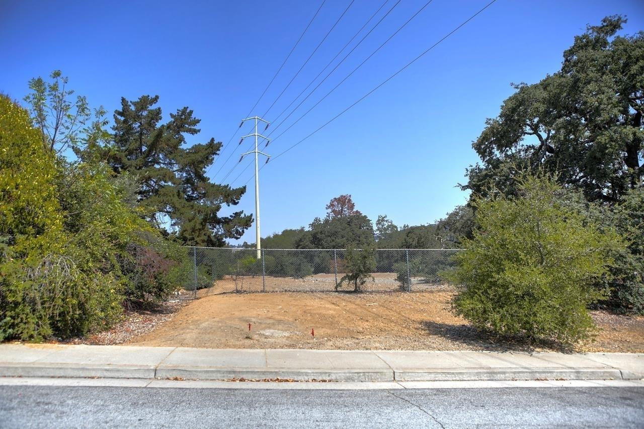 8. Land for Sale at Mountain Shadows, San Jose, CA 95120