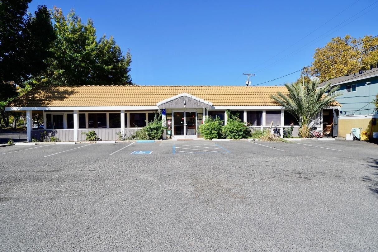 Commercial / Office for Sale at Old Mountain Views, Mountain View, CA 94040
