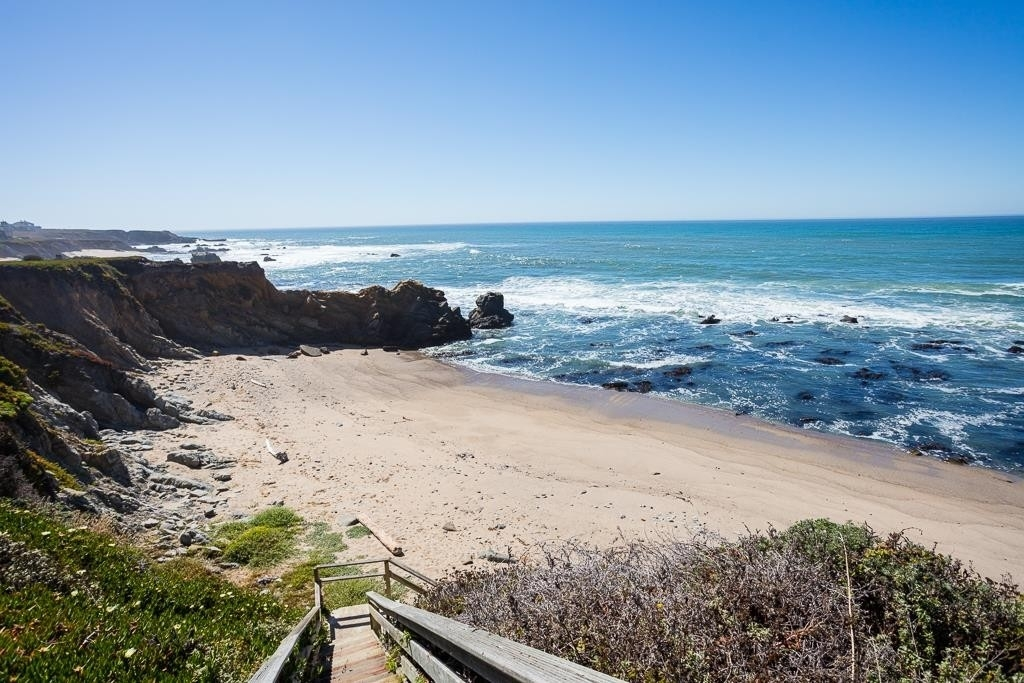 Land for Sale at Pescadero, CA 94060