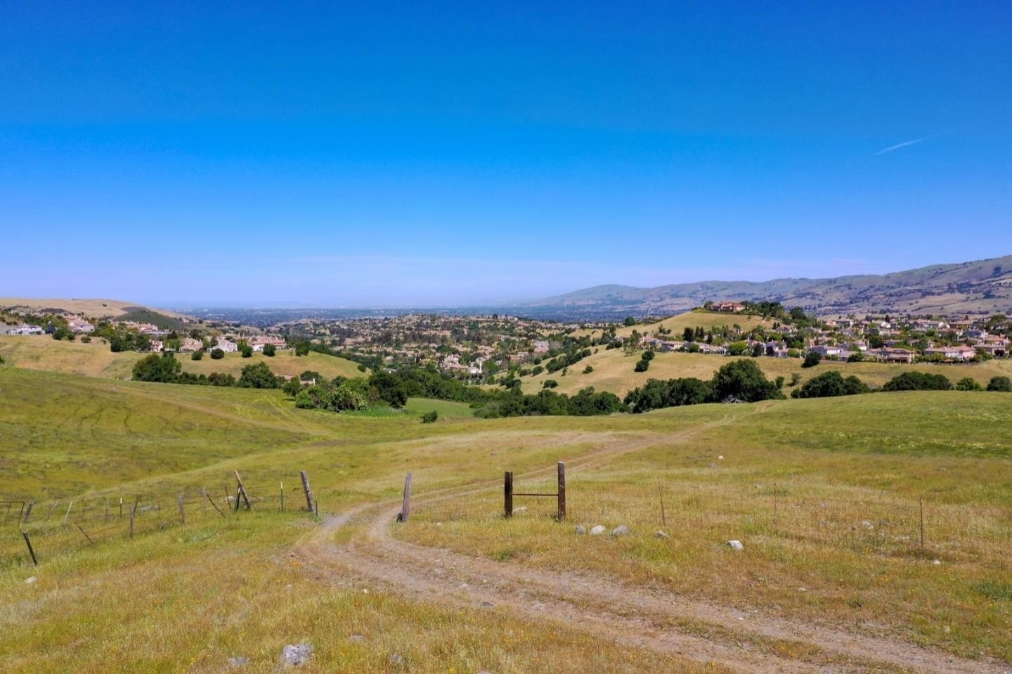 Land for Sale at Evergreen, San Jose, CA 95138
