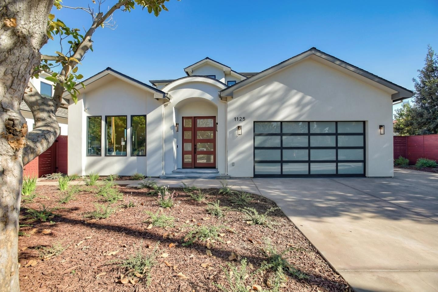 Single Family Home for Sale at Cuesta Park, Mountain View, CA 94040