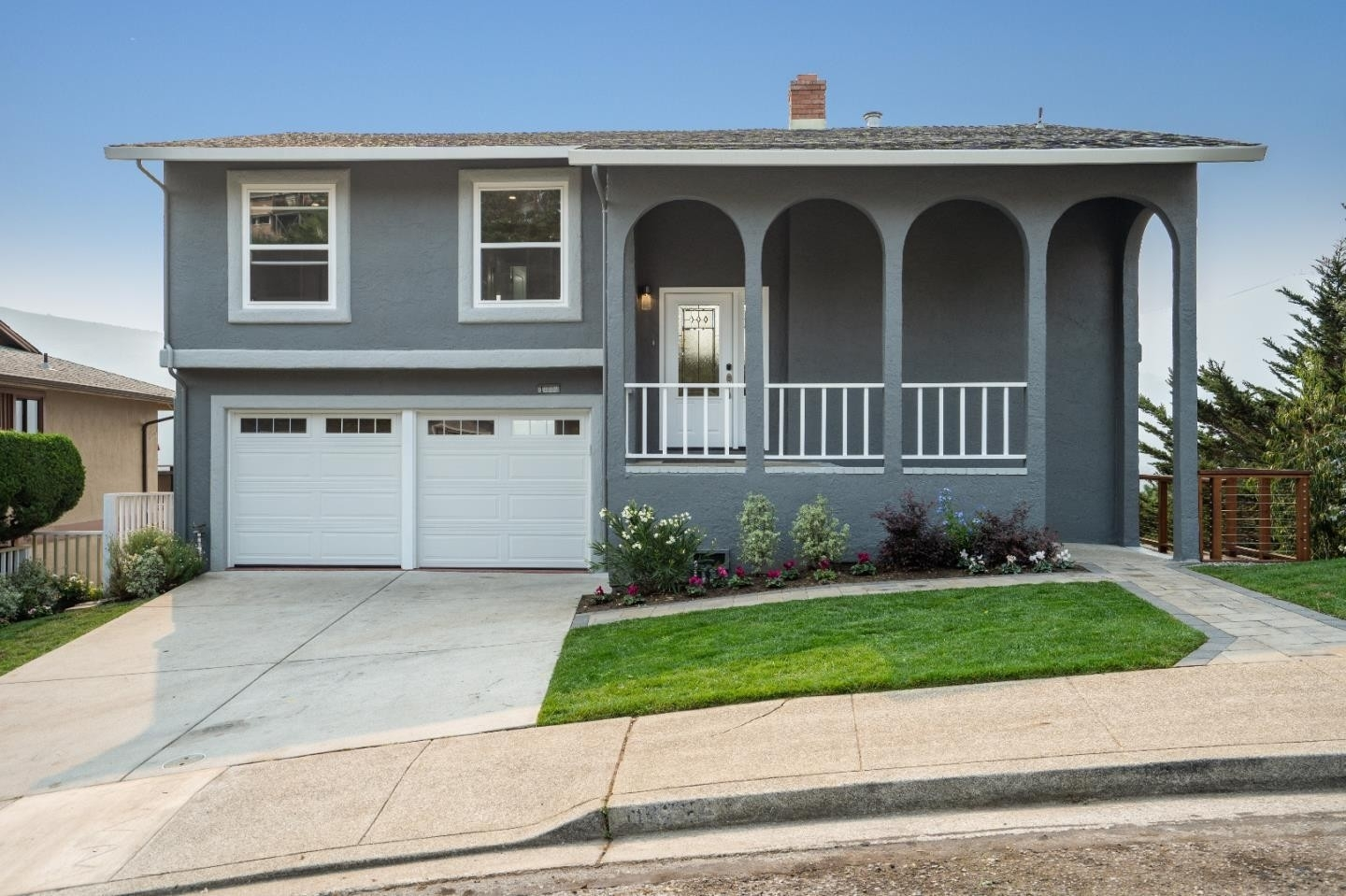 Property at Park Pacifica, Pacifica, CA 94044