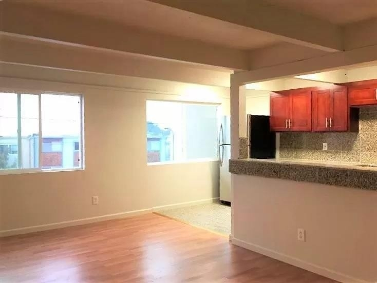 Rentals at 79 Chelsea Court, 1 Hillside, Daly City, CA 94014