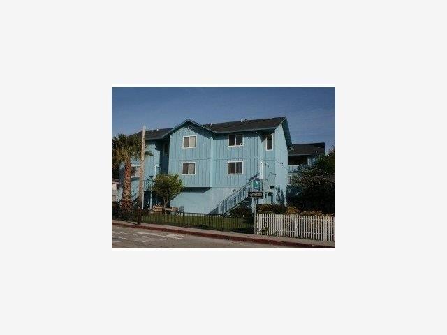Property в 106 Campbell Street, 2 Central Santa Cruz, Santa Cruz, CA 95060