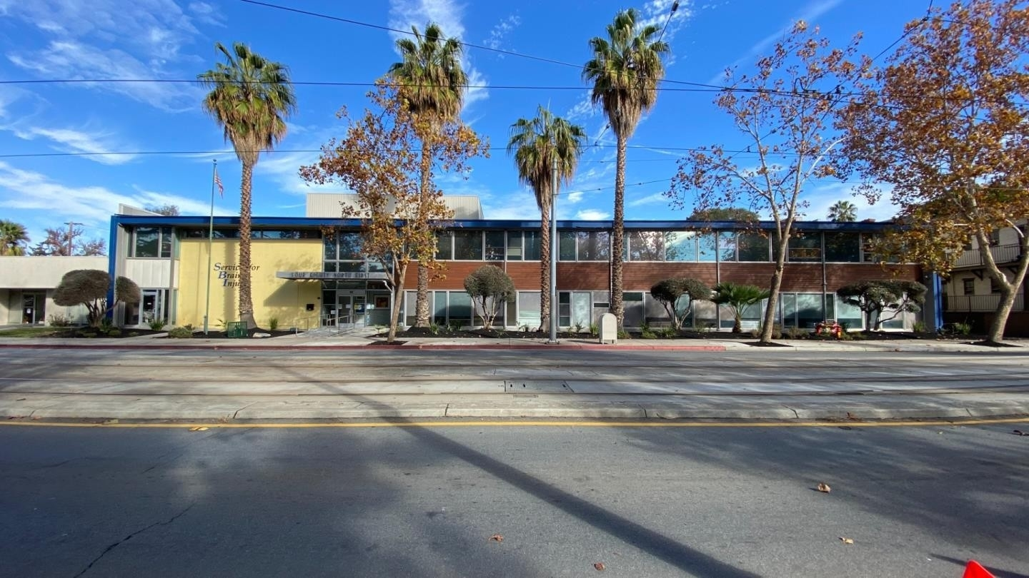 Commercial / Office for Sale at Hensley, San Jose, CA 95112
