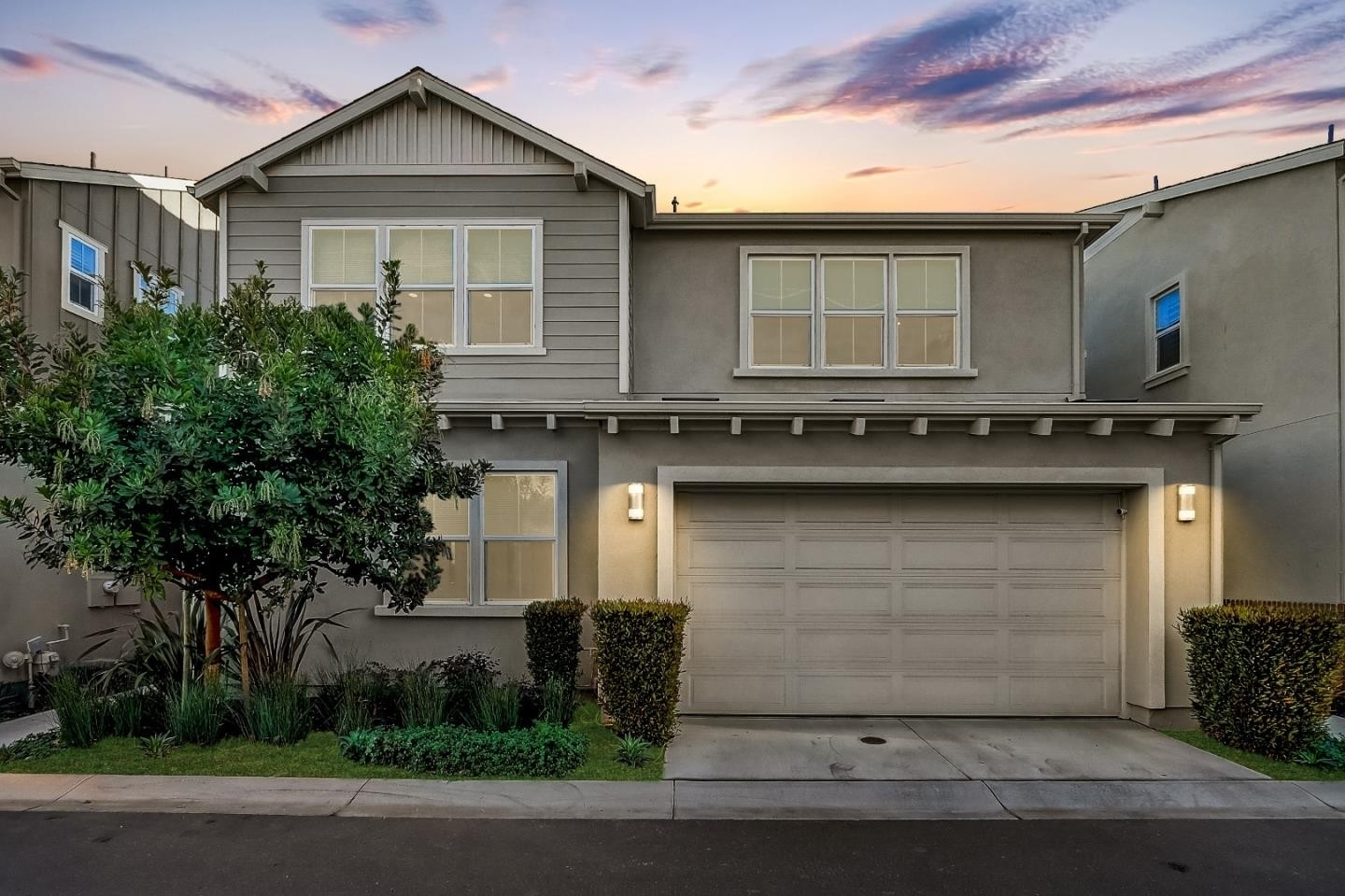 Single Family Home for Sale at Newark, CA 94560