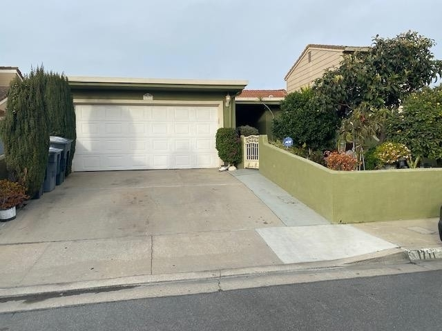 Single Family Home for Sale at Northridge, Salinas, CA 93906