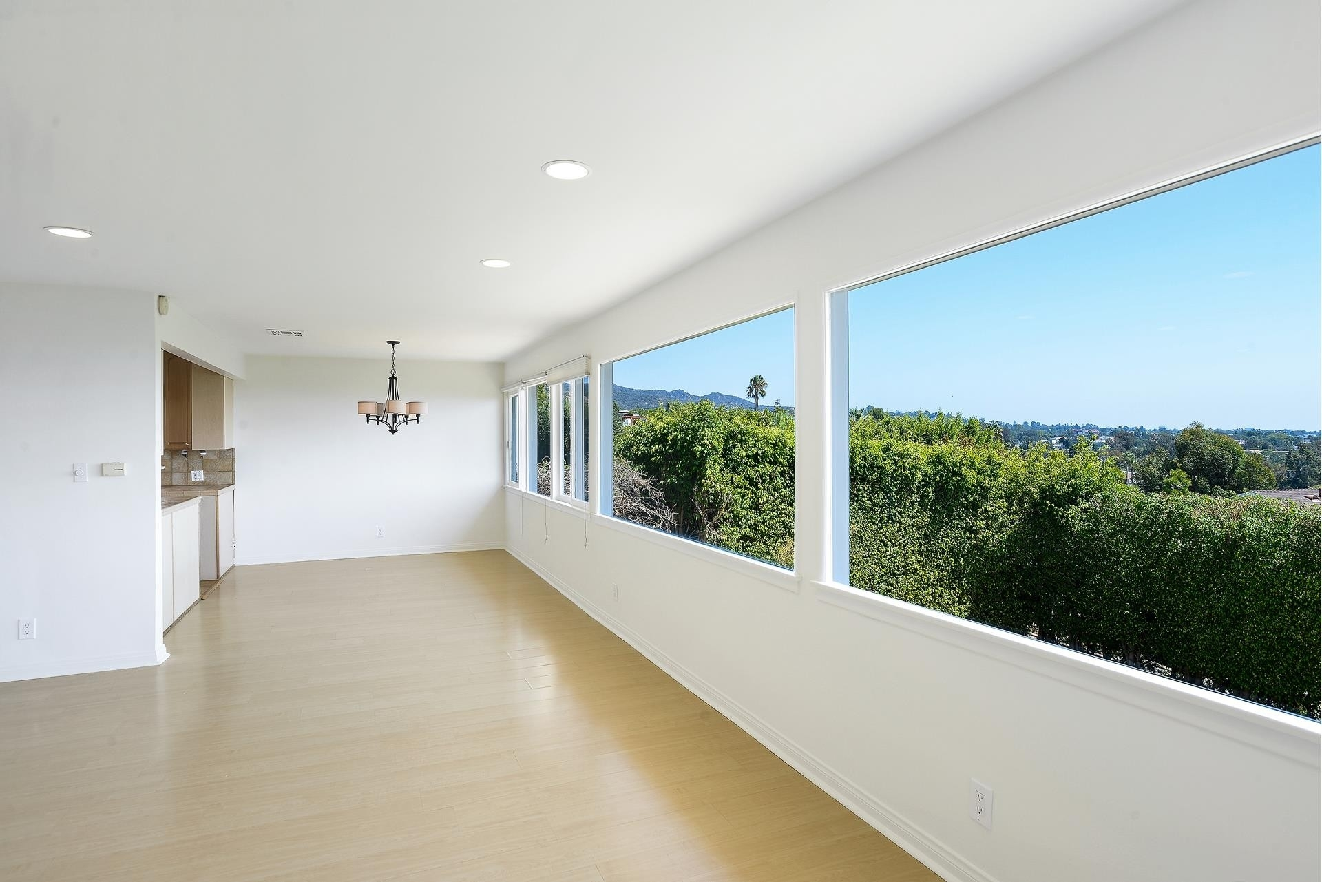 6. Rentals at Pacific Palisades