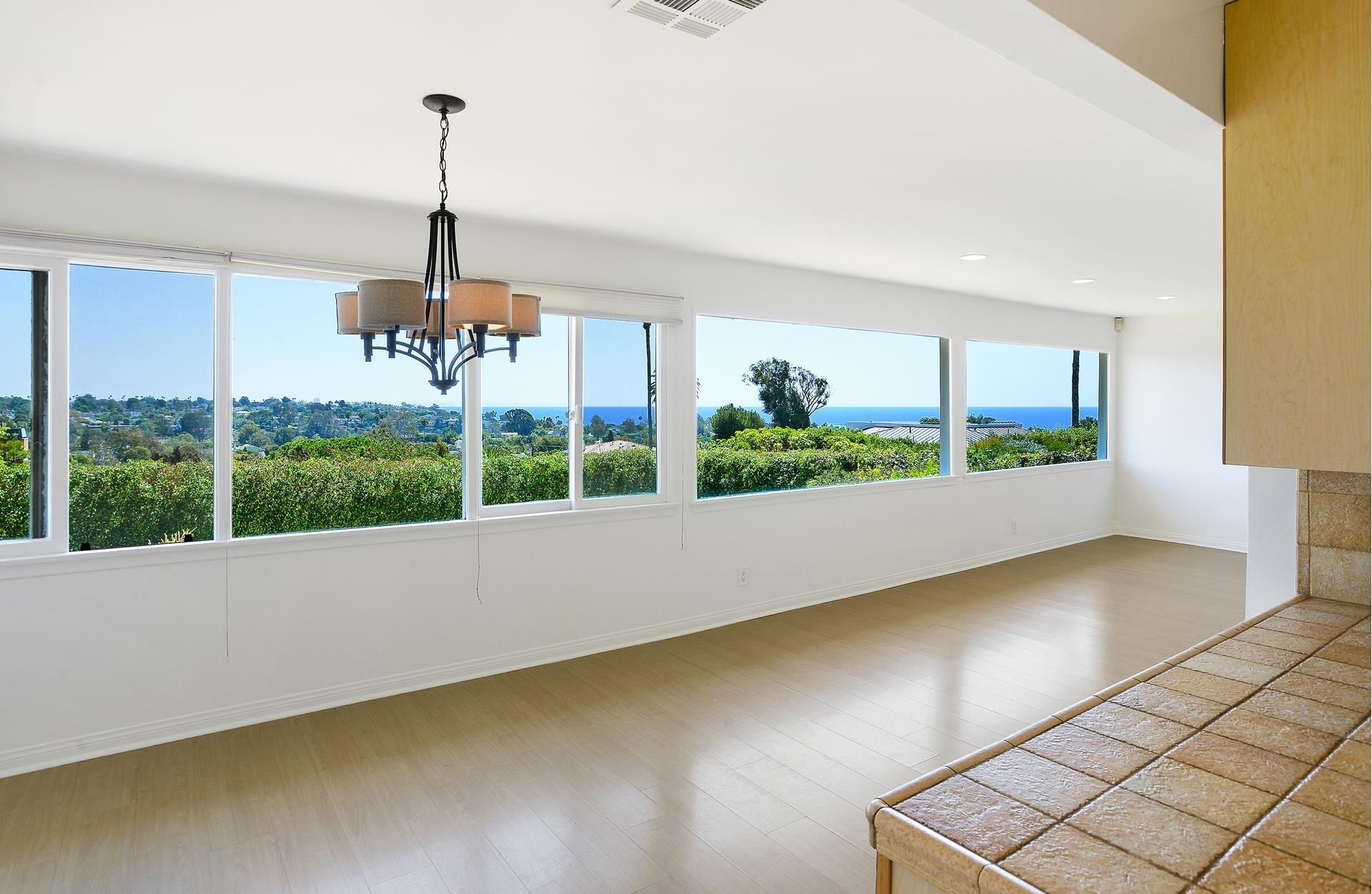 4. Rentals at Pacific Palisades