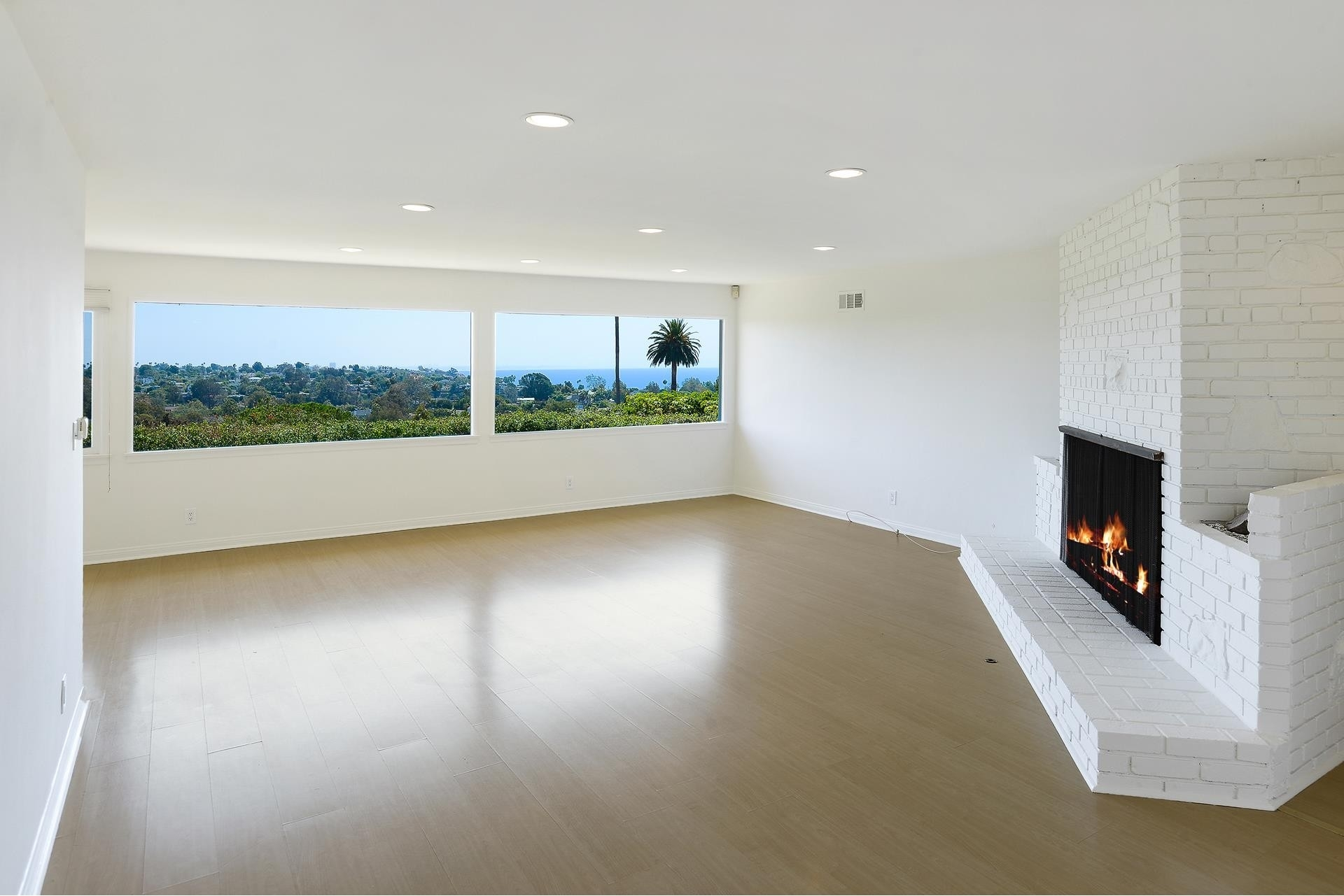 5. Rentals at Pacific Palisades