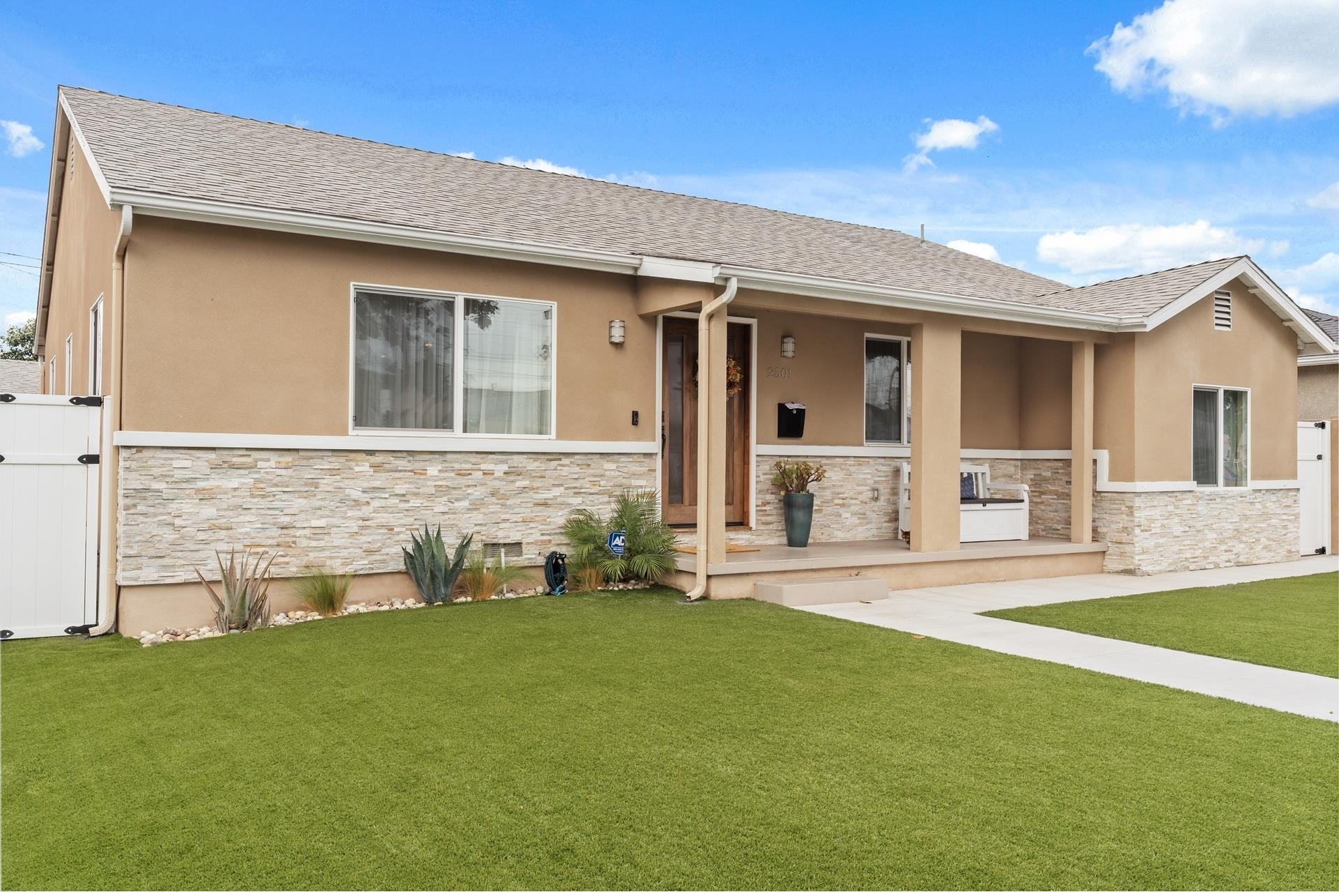 Single Family Home at North Redondo Beach, Redondo Beach