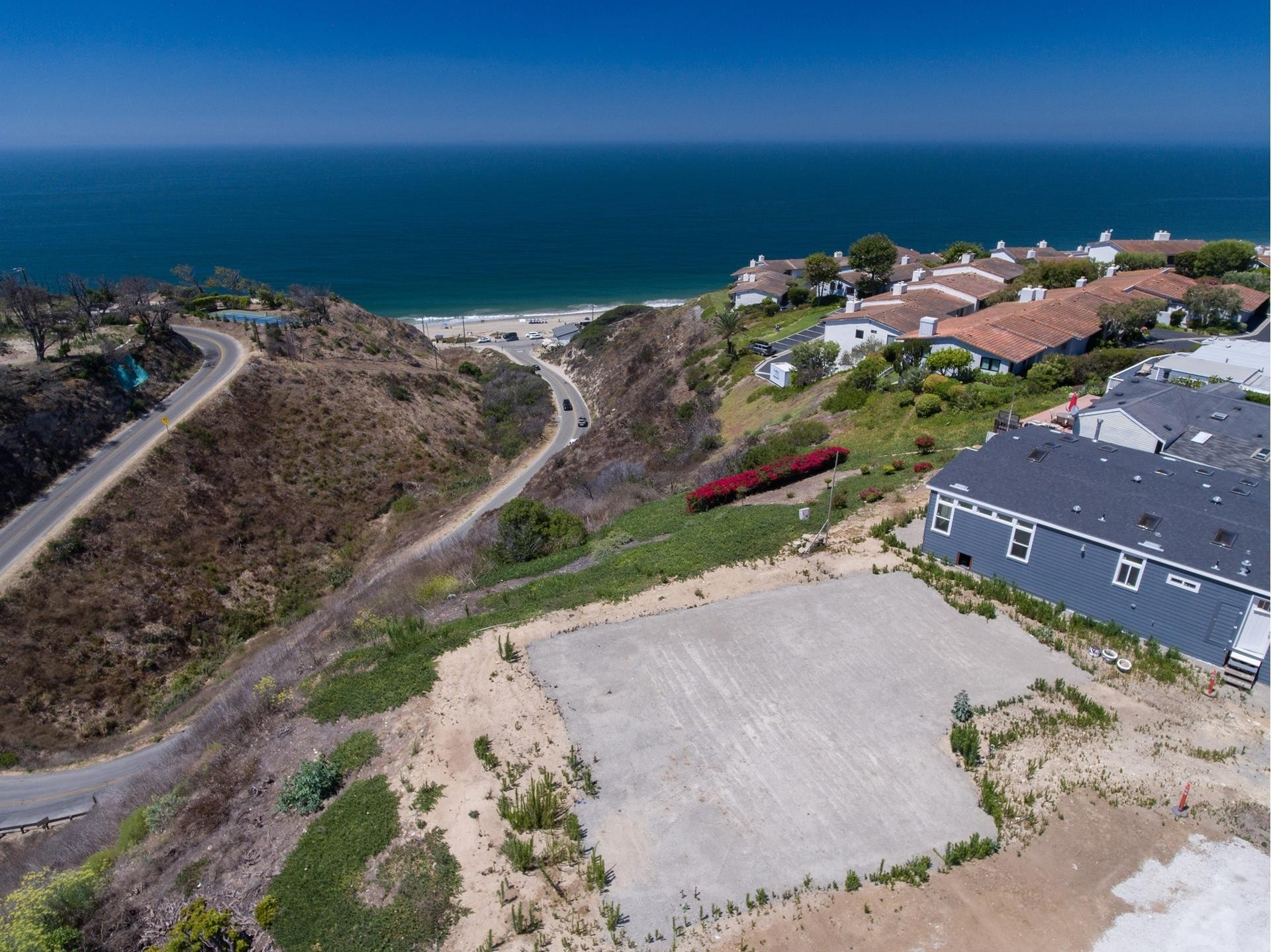 Property at 29500 Heathercliff Rd, 120 Point Dume, Malibu, CA 90265