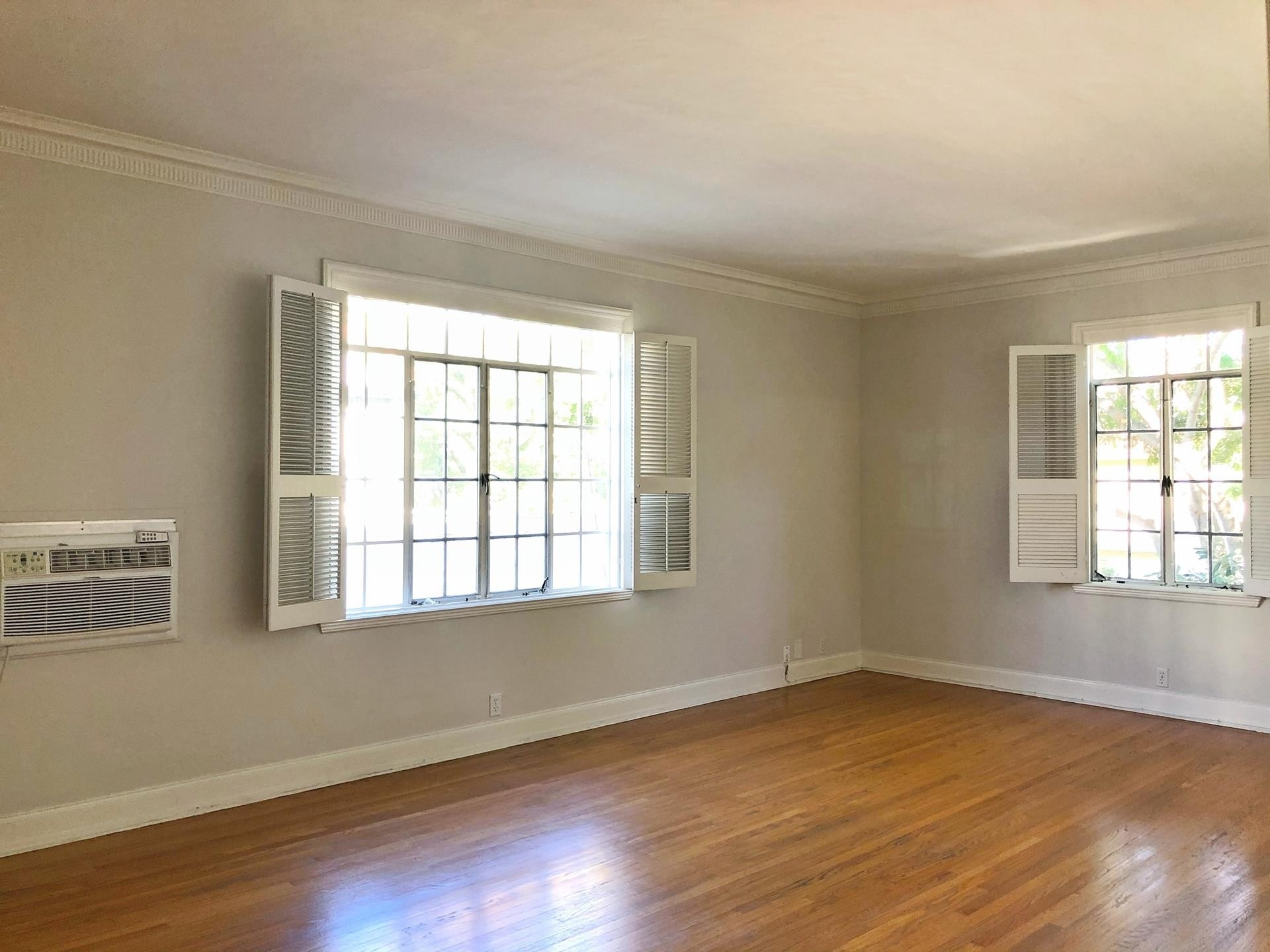 1. Rentals at 153 S Camden Dr, F Beverly Hills