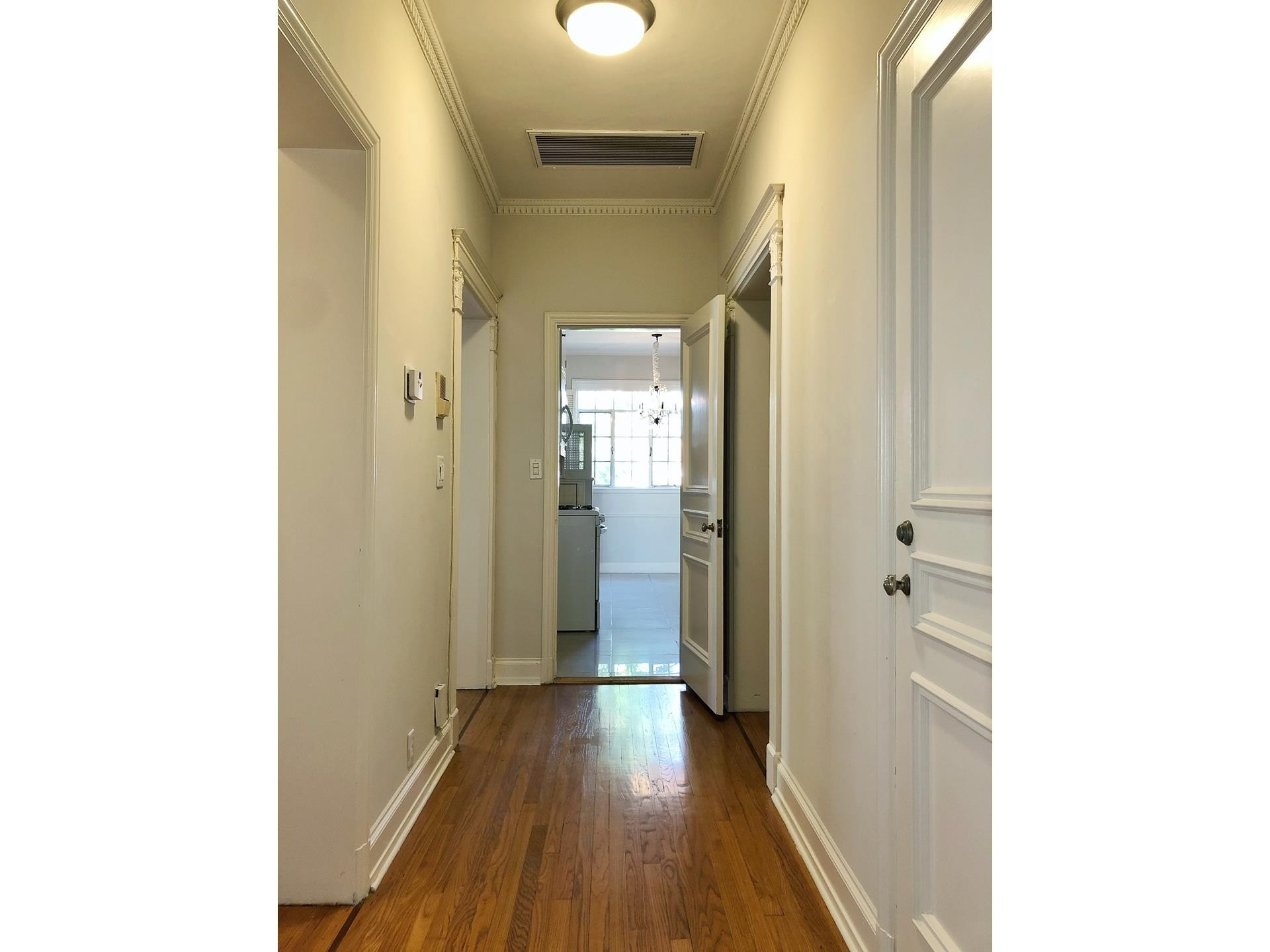 8. Rentals at 153 S Camden Dr, F Beverly Hills