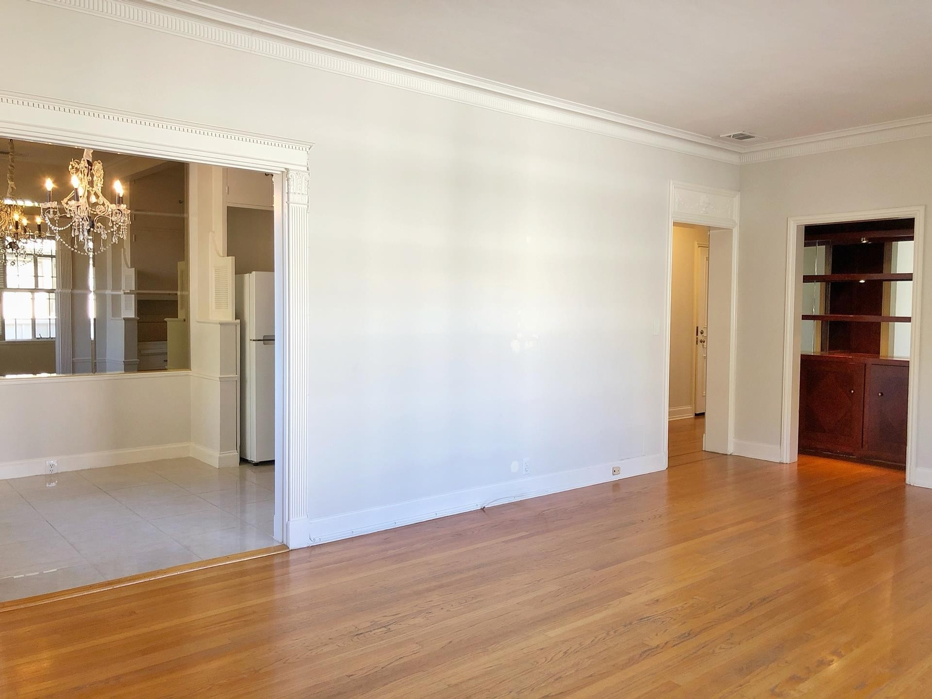 2. Rentals at 153 S Camden Dr, F Beverly Hills