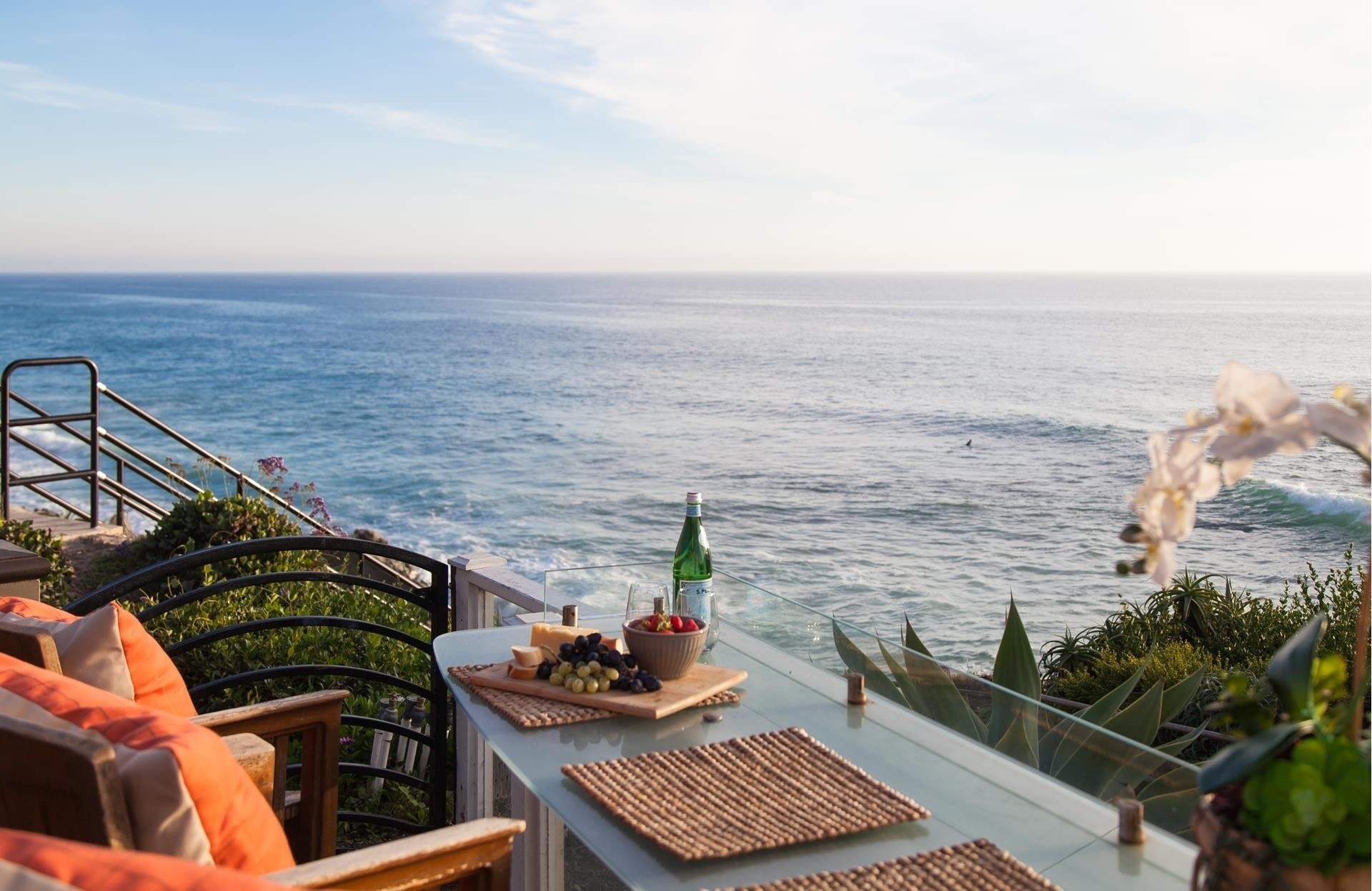 Single Family Home for Sale at The Village, Laguna Beach, CA 92651