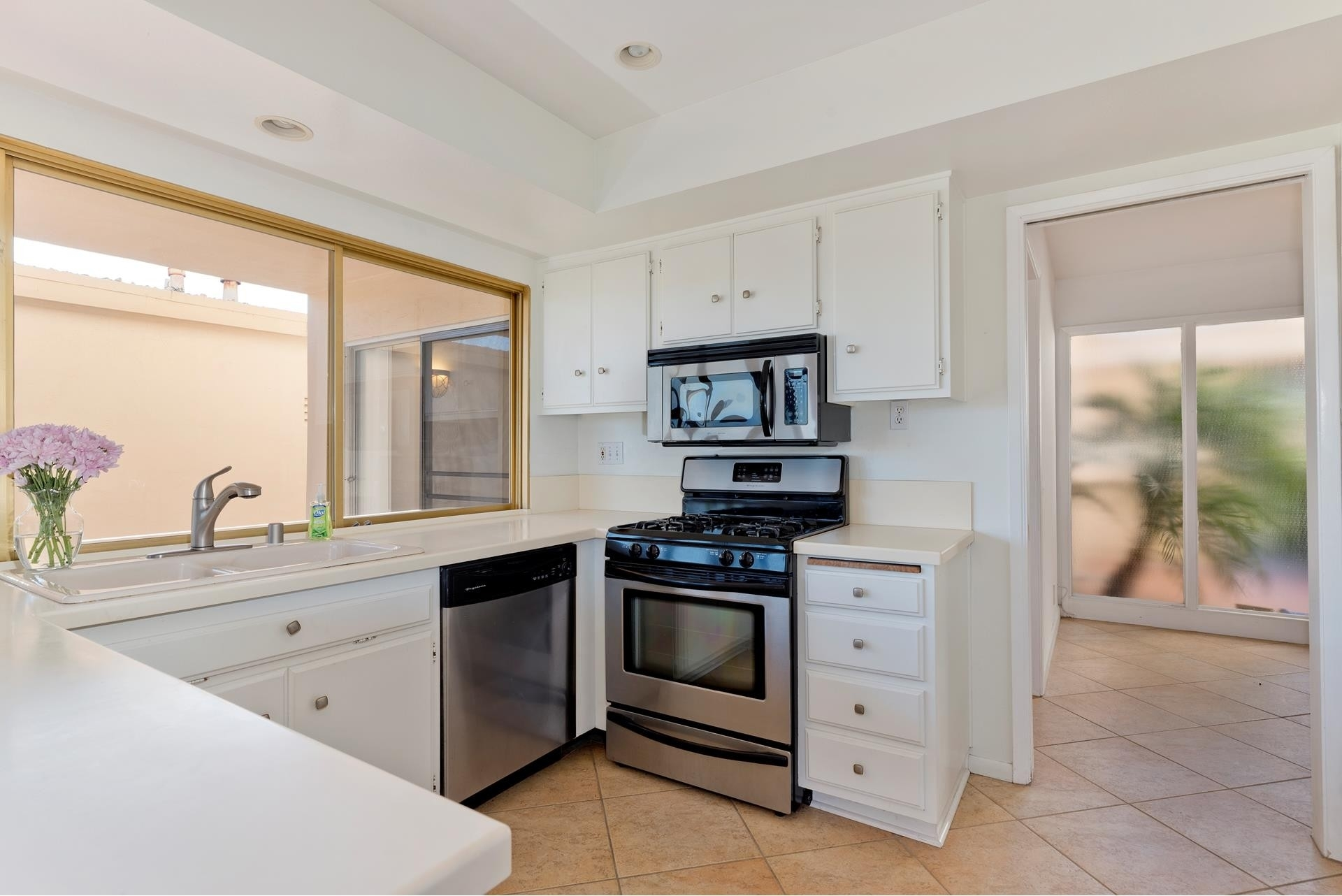 Property at 3808 Vista Campana S , 27 Oceana, Oceanside, CA 92057
