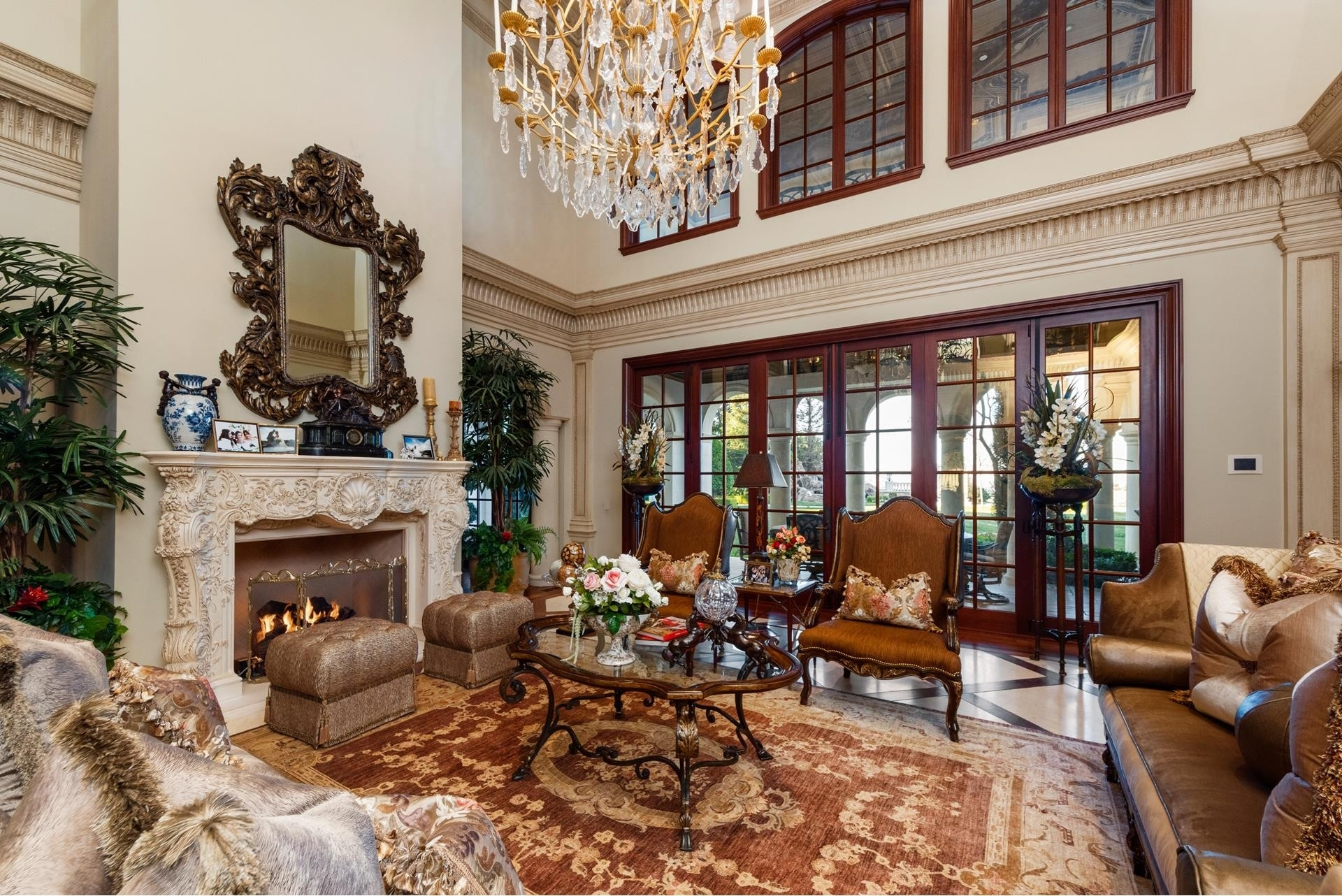 5. Single Family Homes for Sale at The Oaks, Calabasas, CA 91302