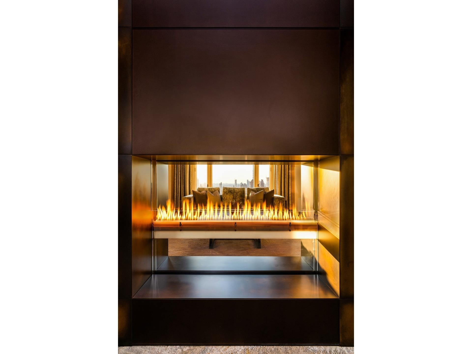 10. Condominiums for Sale at 15 Cpw, 15 CENTRAL PARK W, PH41 Lincoln Square, New York, NY 10023