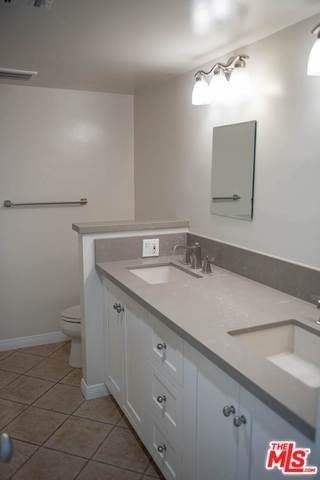27. Rentals at 817 5TH St, C Wilshire Montana, Santa Monica