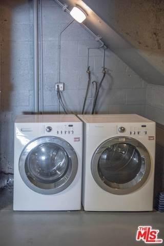 33. Rentals at 817 5TH St, C Wilshire Montana, Santa Monica