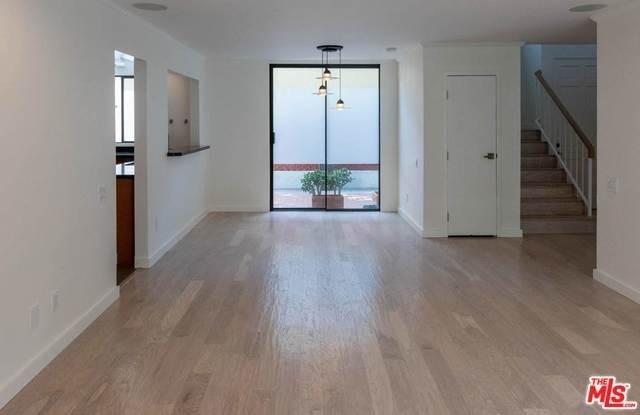 5. Rentals at 817 5TH St, C Wilshire Montana, Santa Monica