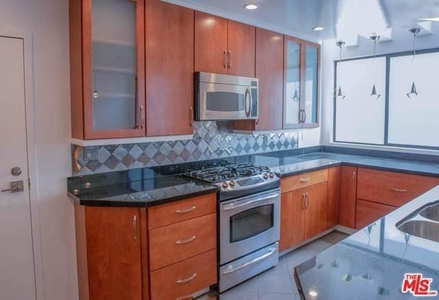 9. Rentals at 817 5TH St, C Wilshire Montana, Santa Monica