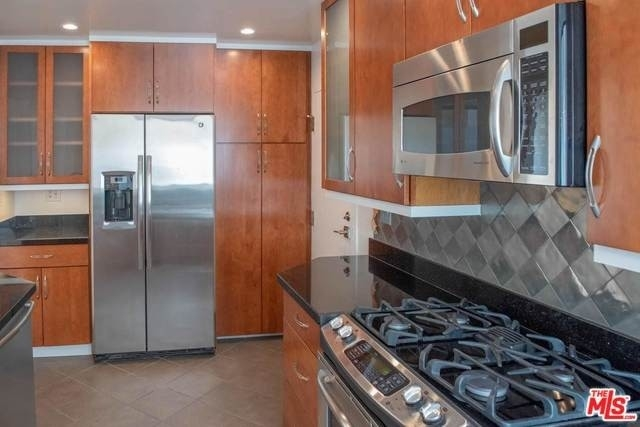 11. Rentals at 817 5TH St, C Wilshire Montana, Santa Monica
