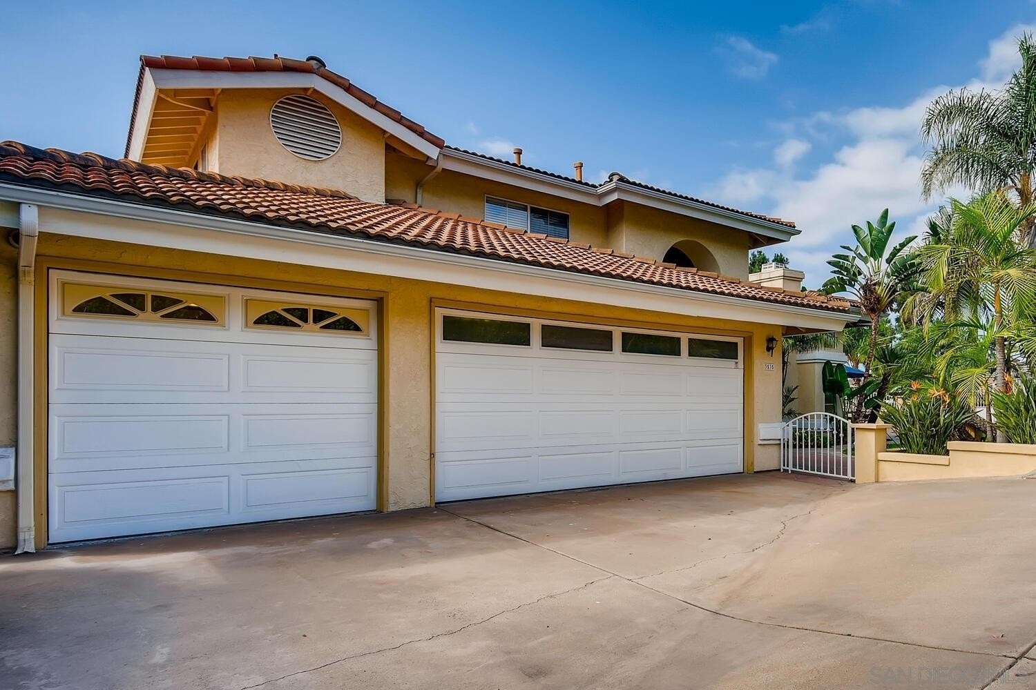4. Single Family Homes for Sale at Bay Park, San Diego, CA 92117