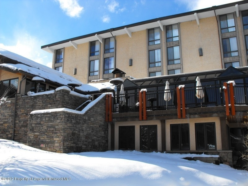 Property в 300 Carriage Way, #201 Snowmass Village, CO 81615
