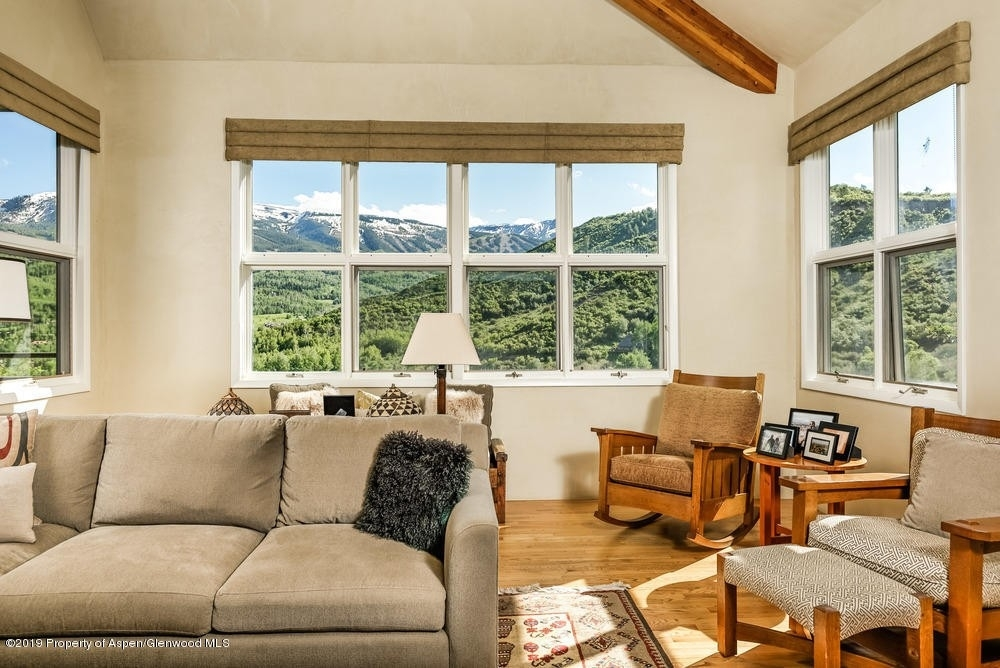 Property at Snowmass Village, CO 81615