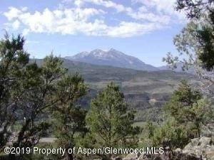 Property at Carbondale, CO 81623