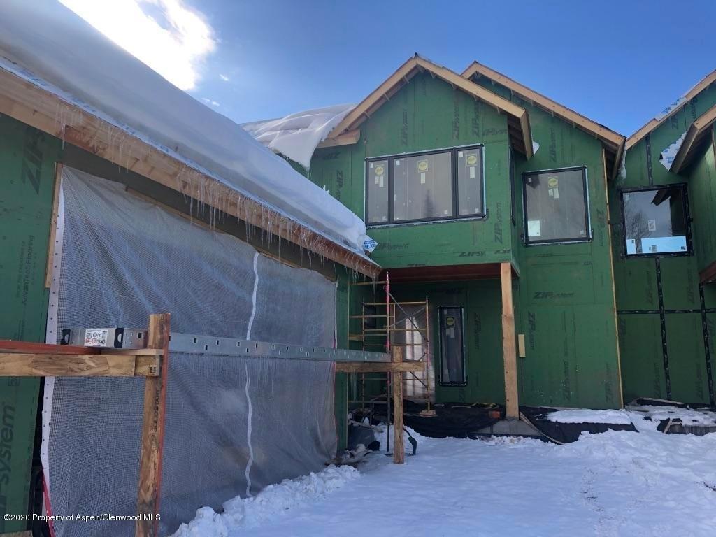 3. Condominiums por un Venta en Address Not Available The West End, Aspen, CO 81611