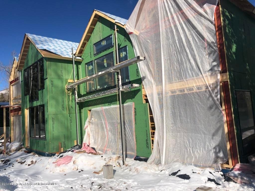 4. Condominiums por un Venta en Address Not Available The West End, Aspen, CO 81611