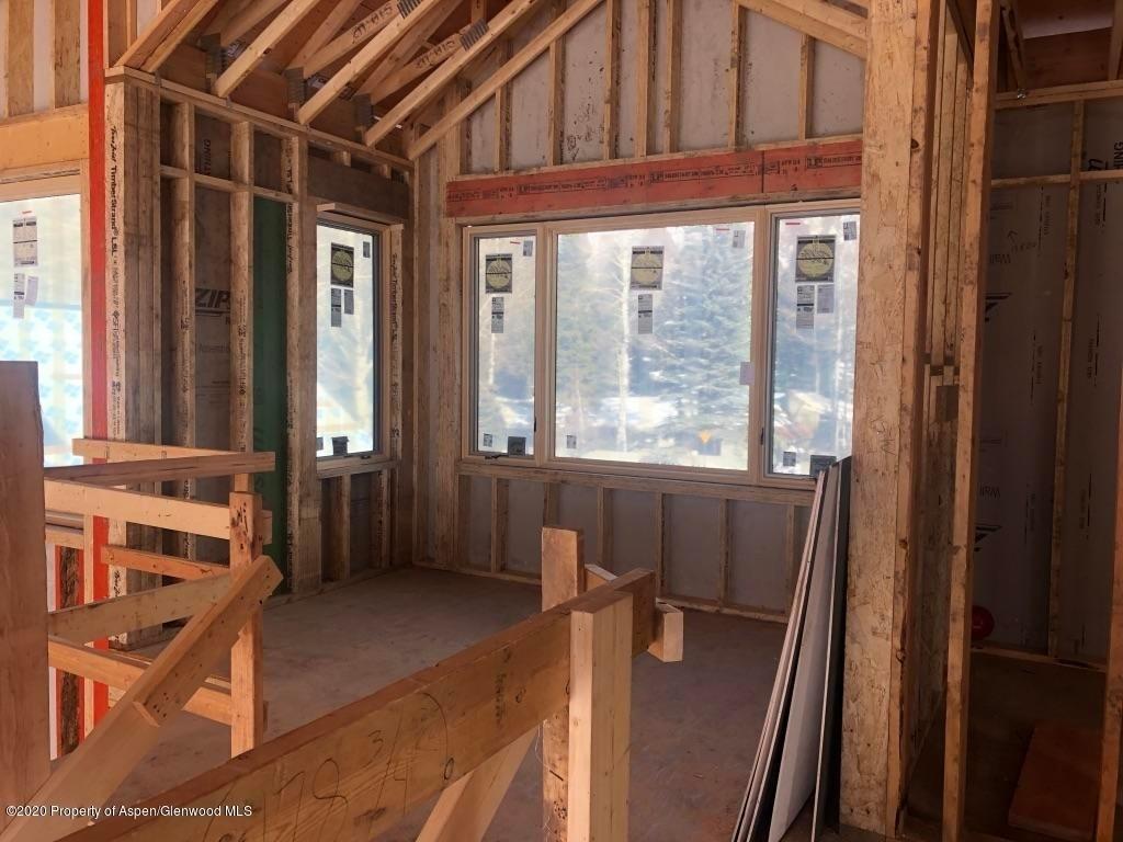 8. Condominiums por un Venta en Address Not Available The West End, Aspen, CO 81611
