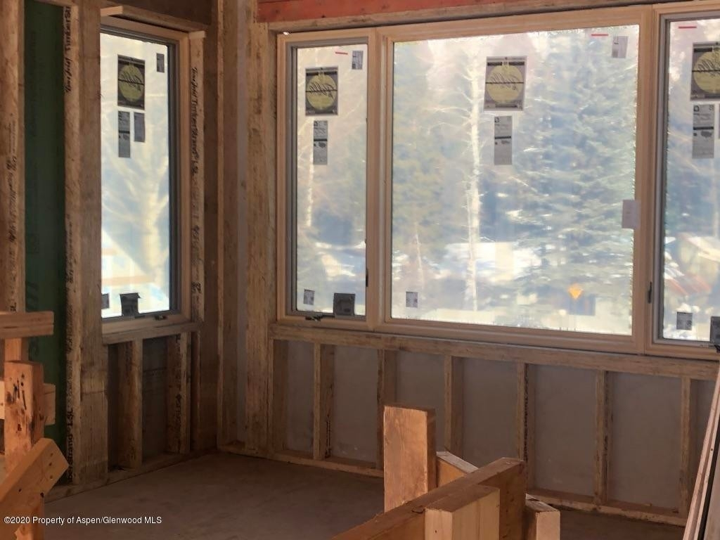 9. Condominiums por un Venta en Address Not Available The West End, Aspen, CO 81611