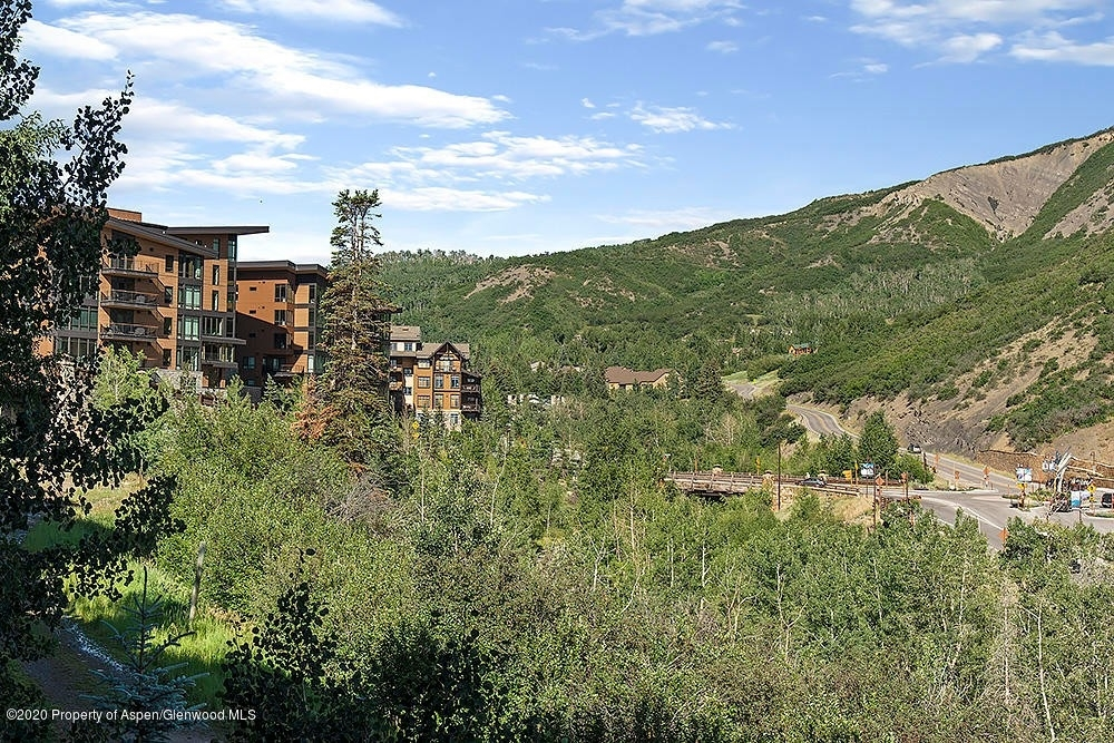 Property at 130 Wood Road, 241 Snowmass Village, CO 81615