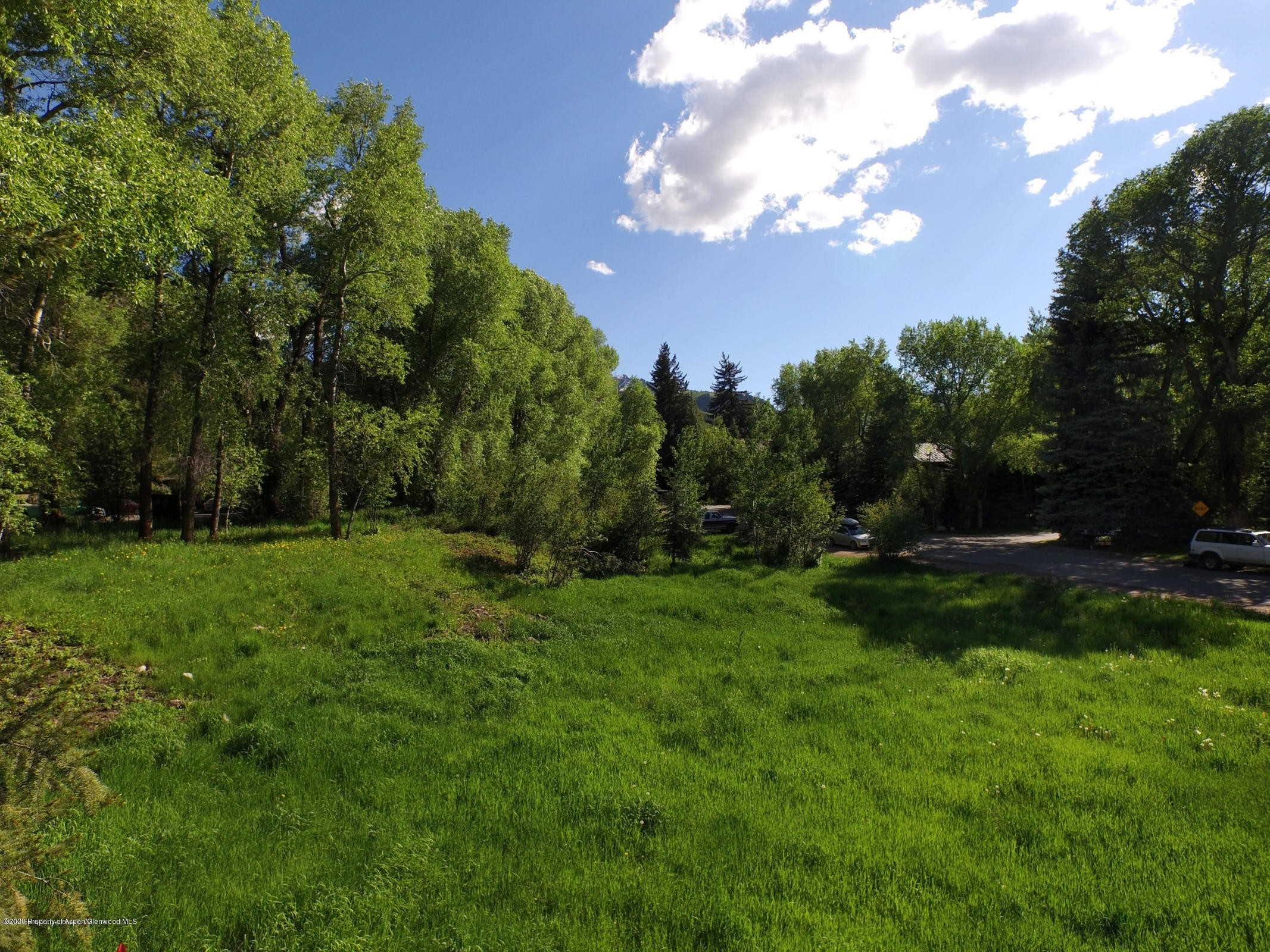 20. Condominiums for Sale at 426 N Eighth Street, Back Home The West End, Aspen, CO 81611