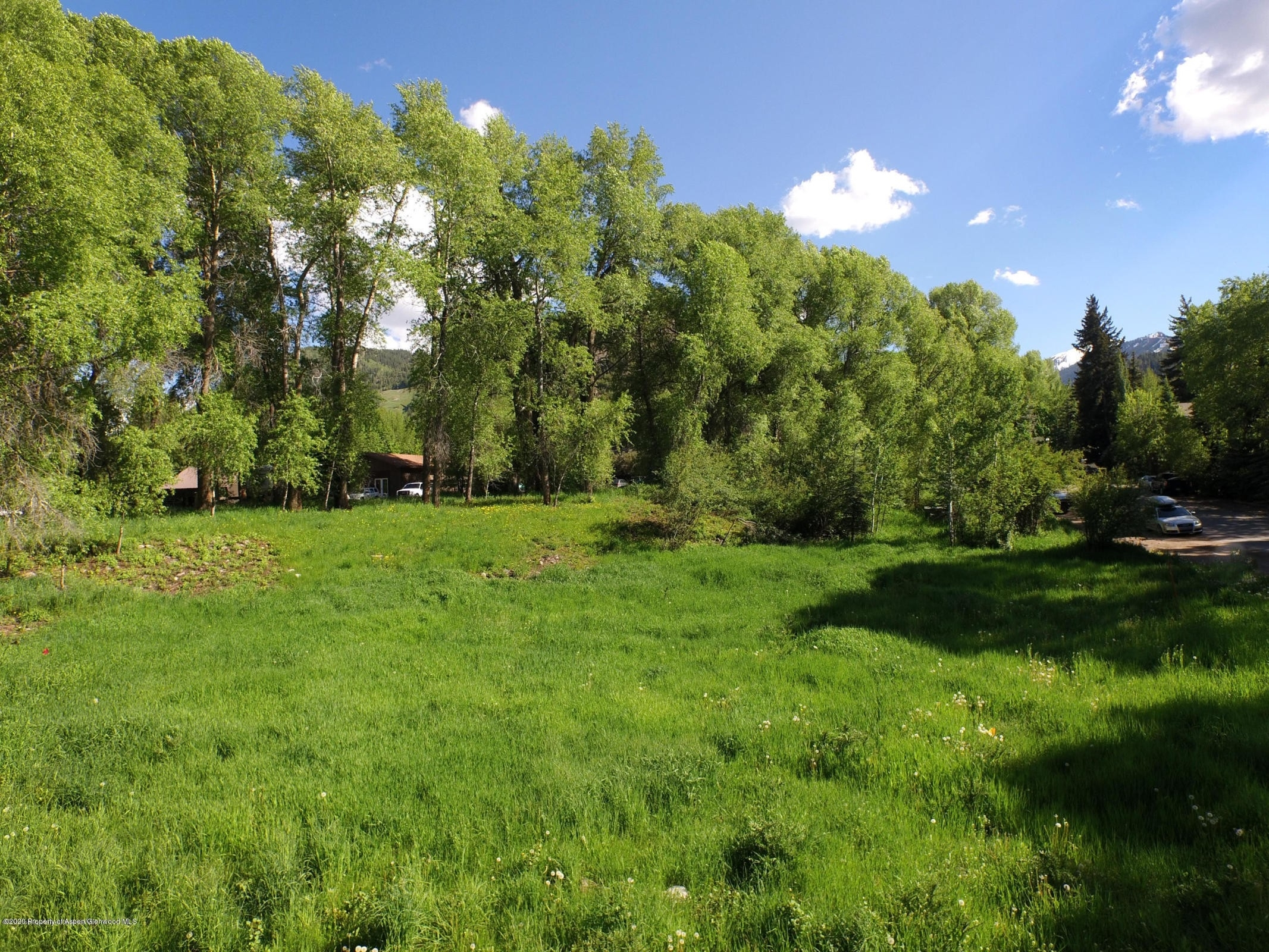 21. Condominiums for Sale at 426 N Eighth Street, Back Home The West End, Aspen, CO 81611