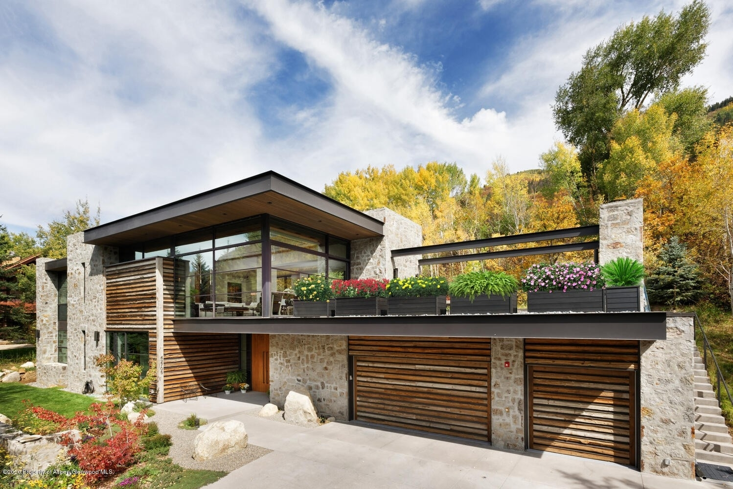 Property at The East End, Aspen, CO 81611