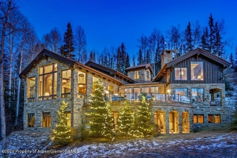 Property at Telluride, CO 81435