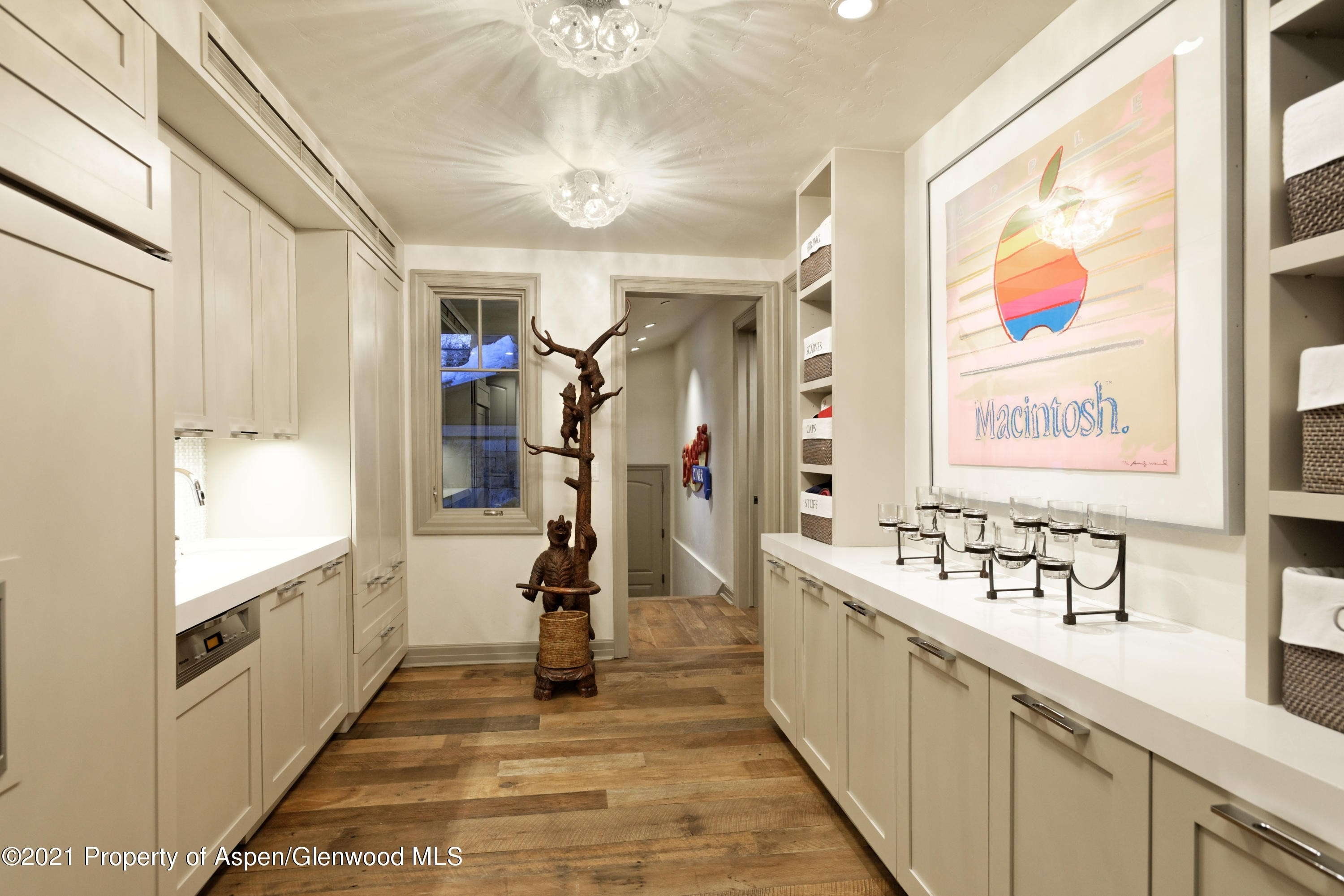 37. Single Family Homes pour l Vente à Meadowood, Aspen, CO 81611
