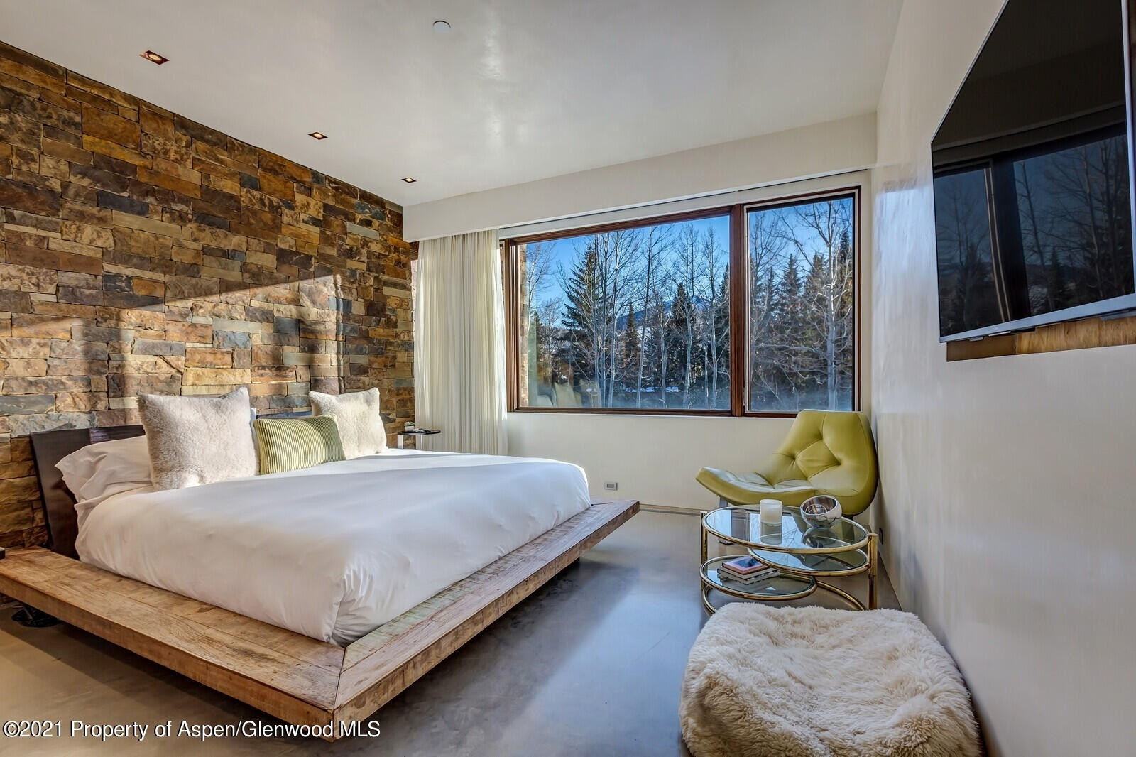 30. Condominiums por un Venta en Cemetery Lane, Aspen, CO 81611