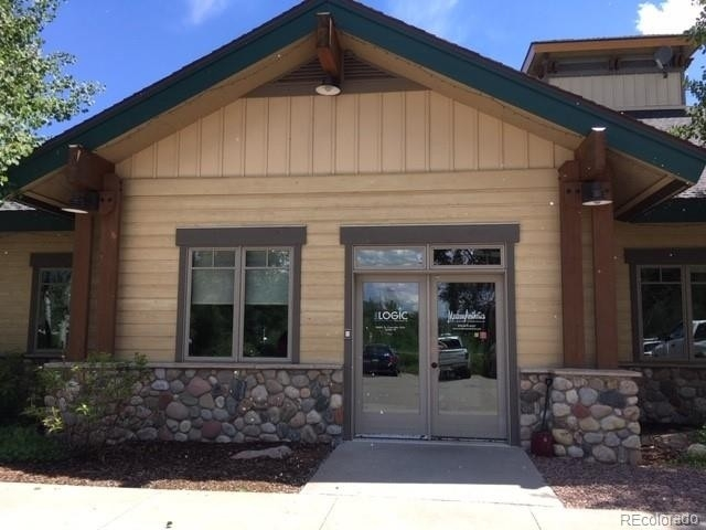 Alquiler en 3001 South Lincoln Ave., D Steamboat Springs, CO 80487