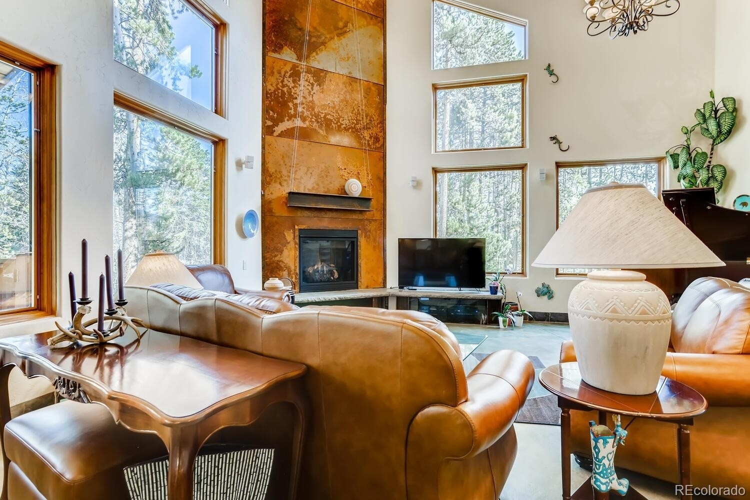 Single Family Townhouse for Sale at 51 Main Street, E Frisco, CO 80443