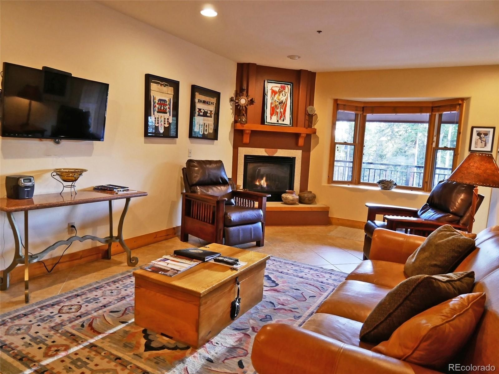 11. Single Family Homes for Sale at 135 San Joaquin Road, 111AB Telluride, CO 81435