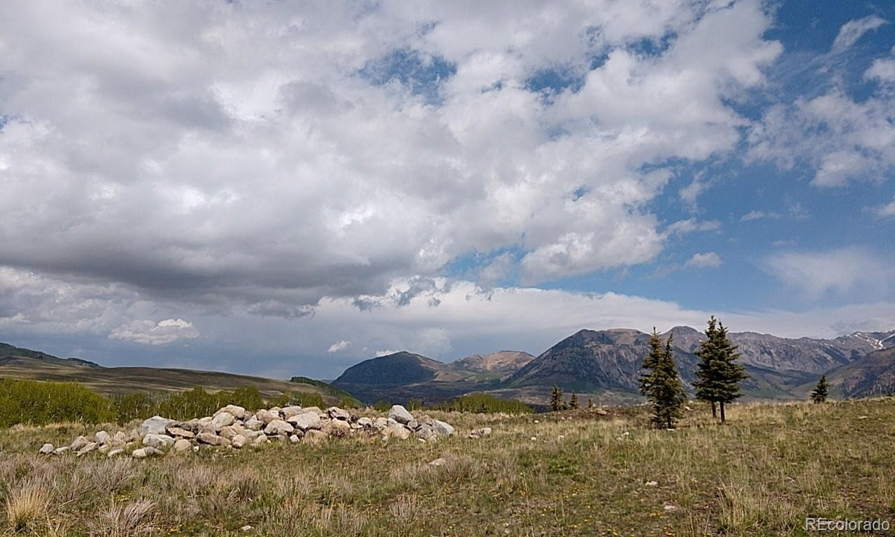 12. Land for Sale at Telluride, CO 81435